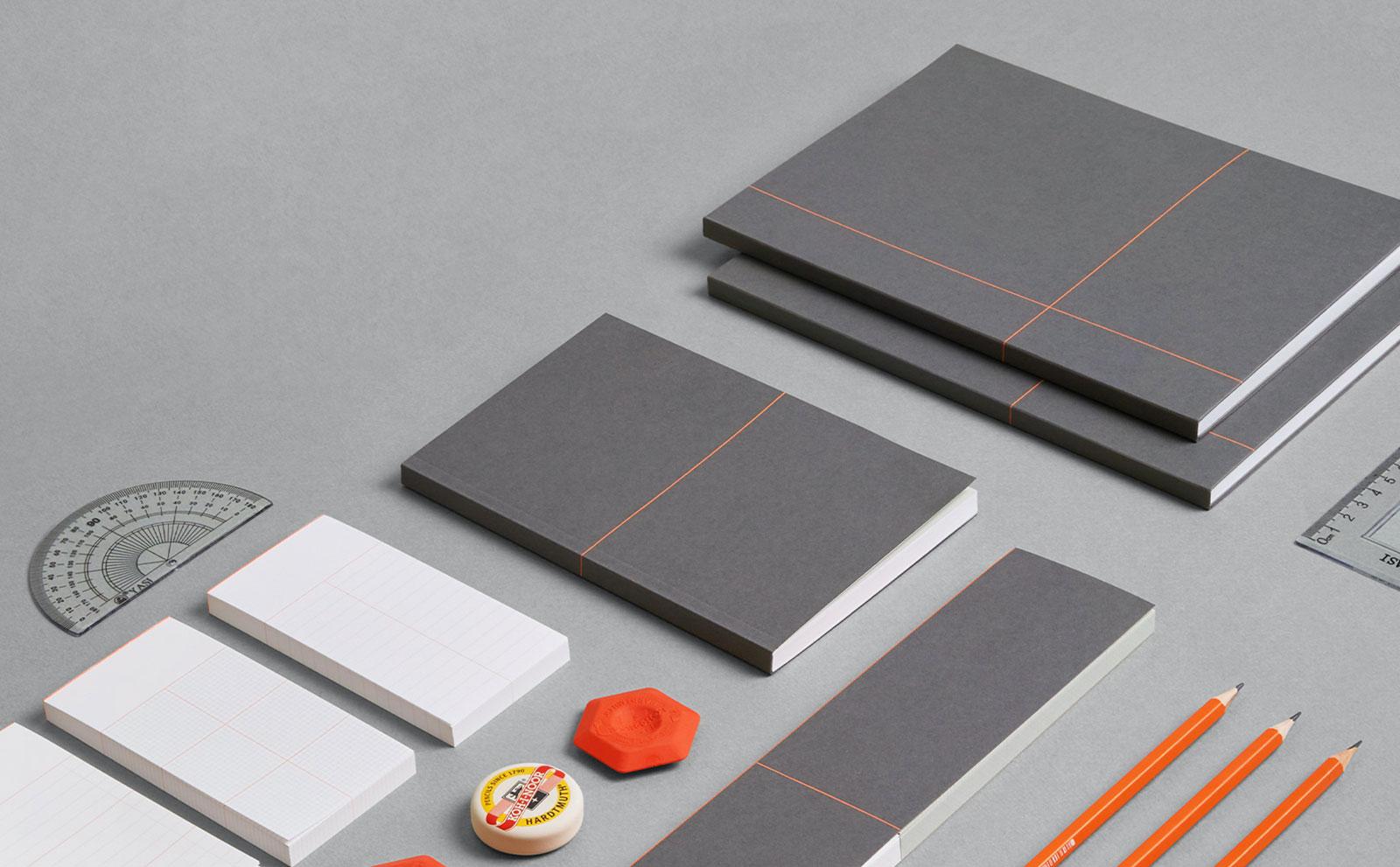 济南画册设计公司