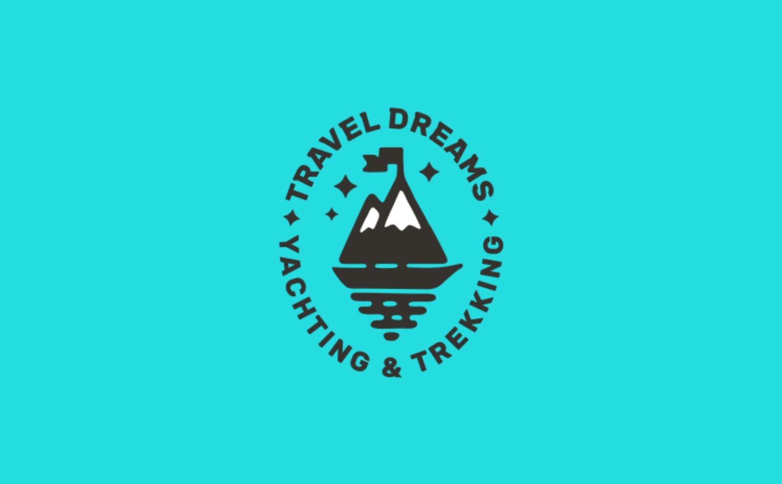济宁标志设计公司