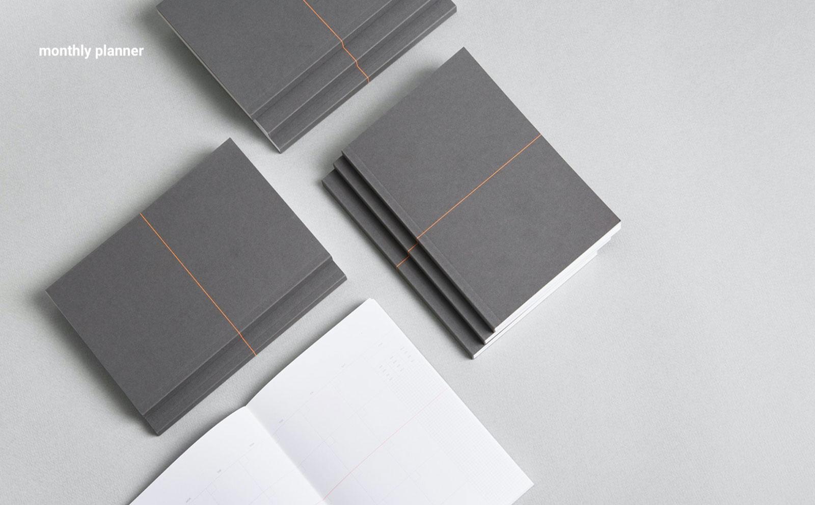 滨州画册设计公司