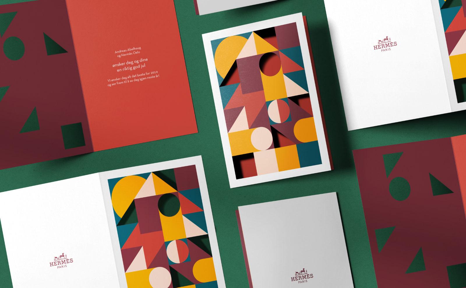 德州画册设计公司