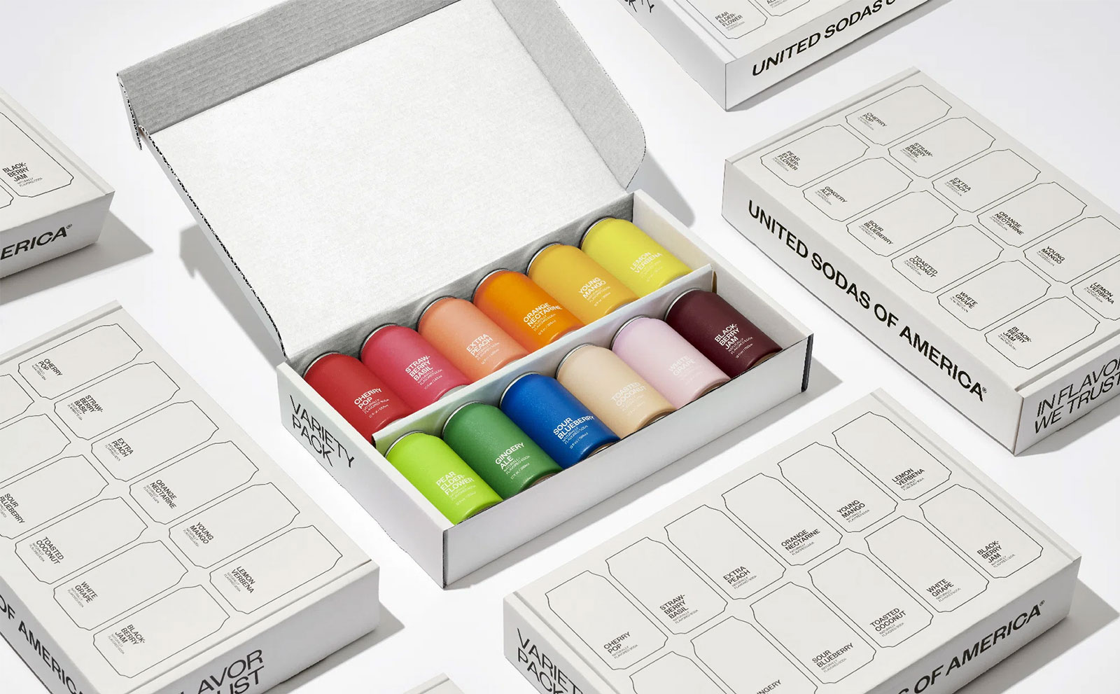 聊城包装设计公司