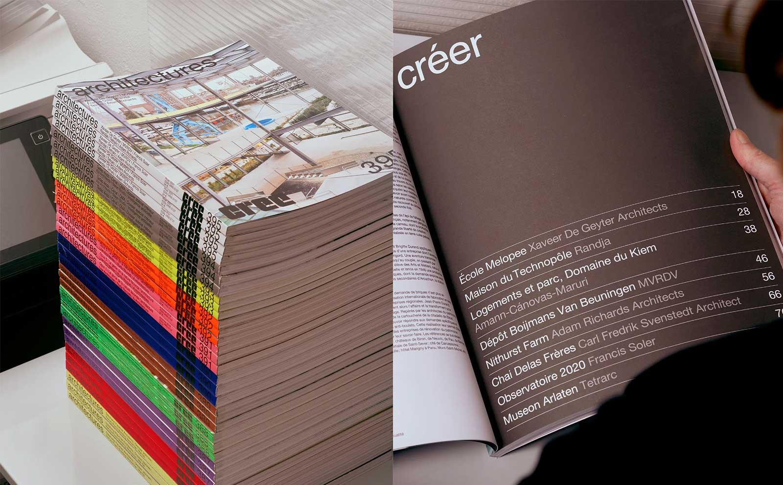菏泽画册设计公司