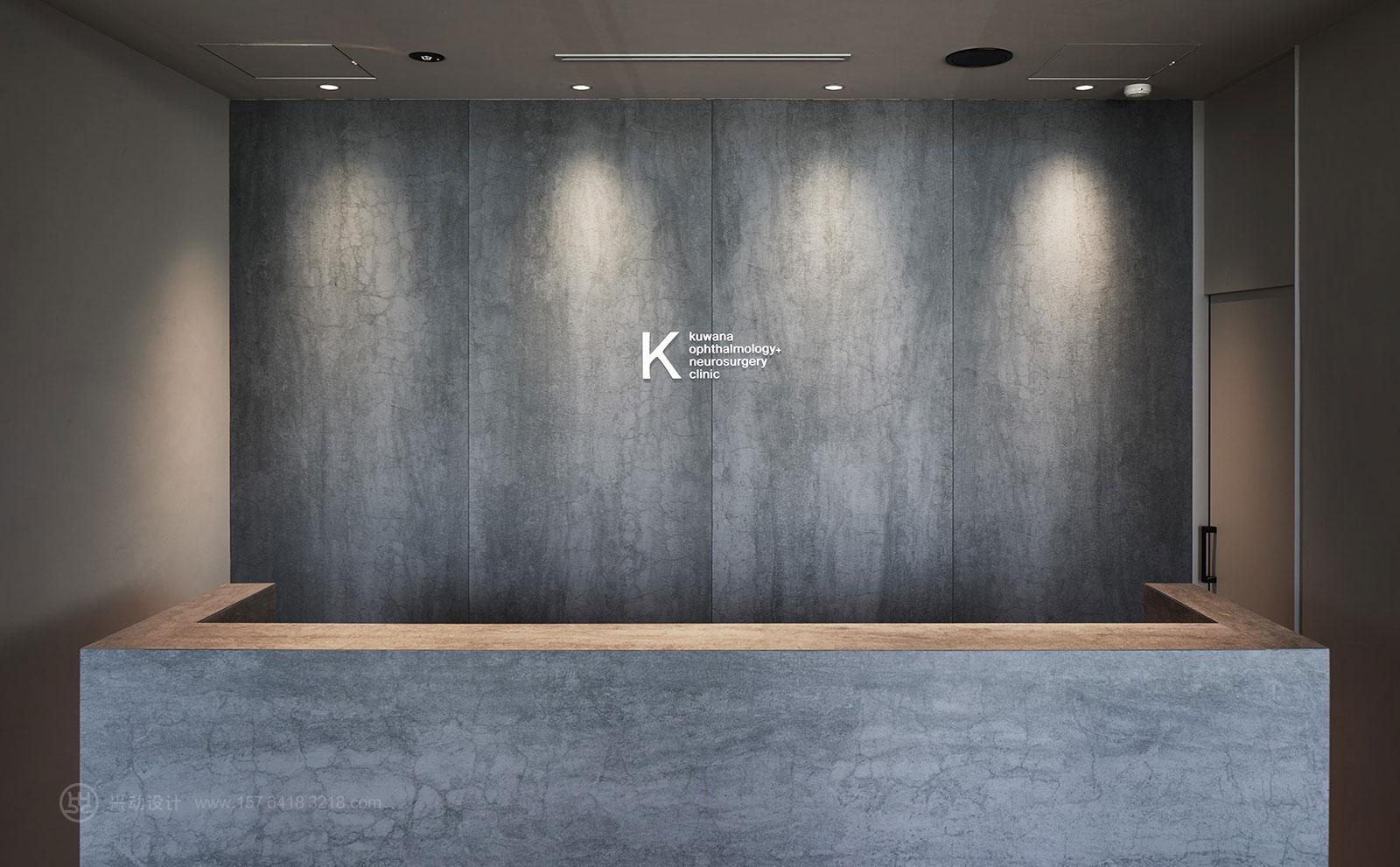 胶州文化墙设计公司