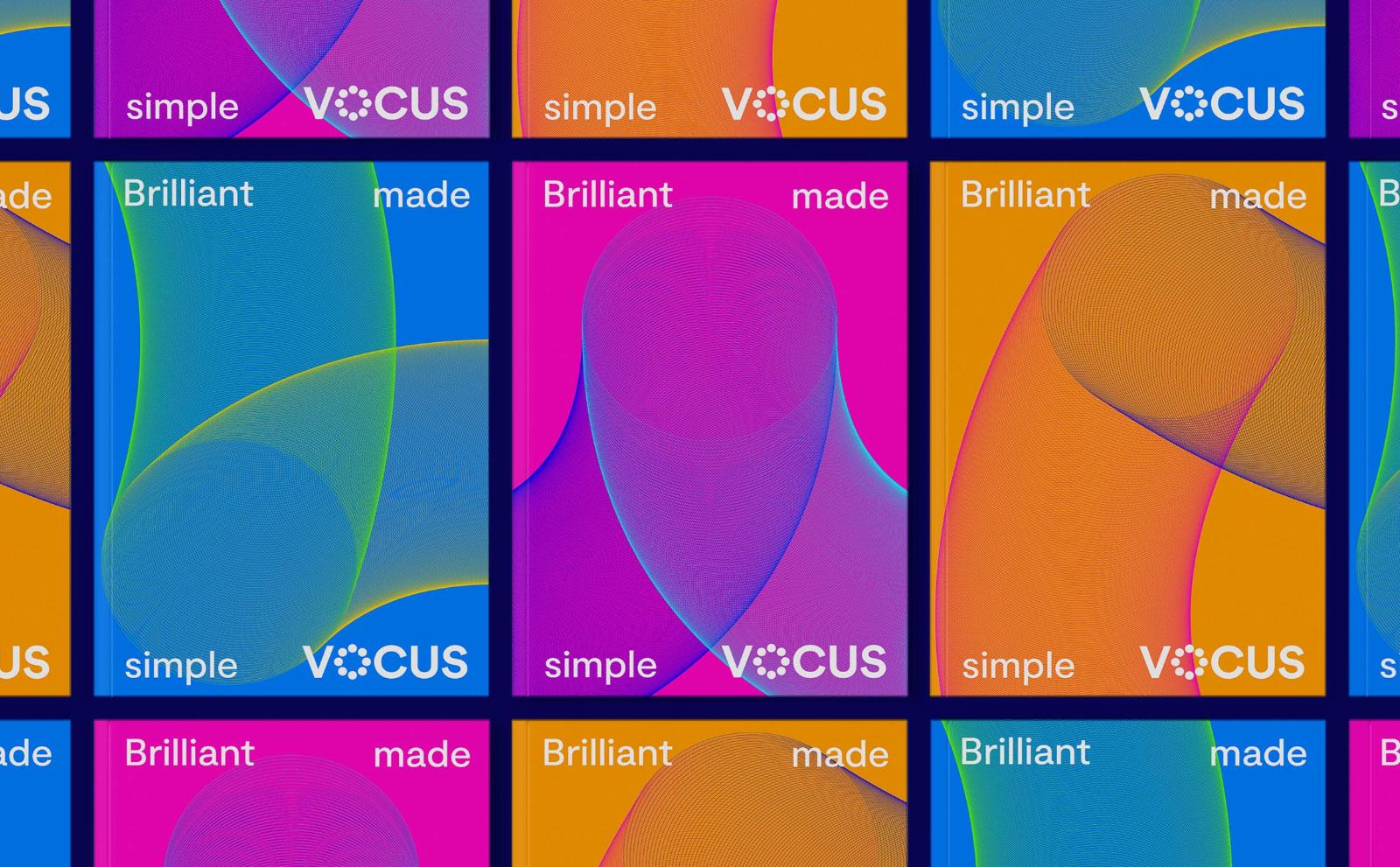 电信公司品牌形象设计