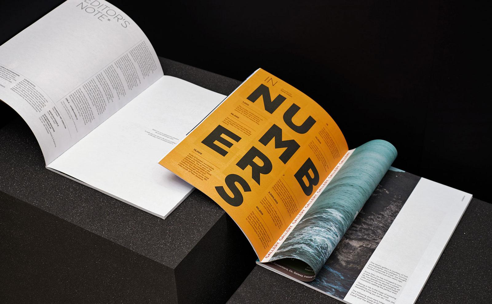 平度画册设计公司