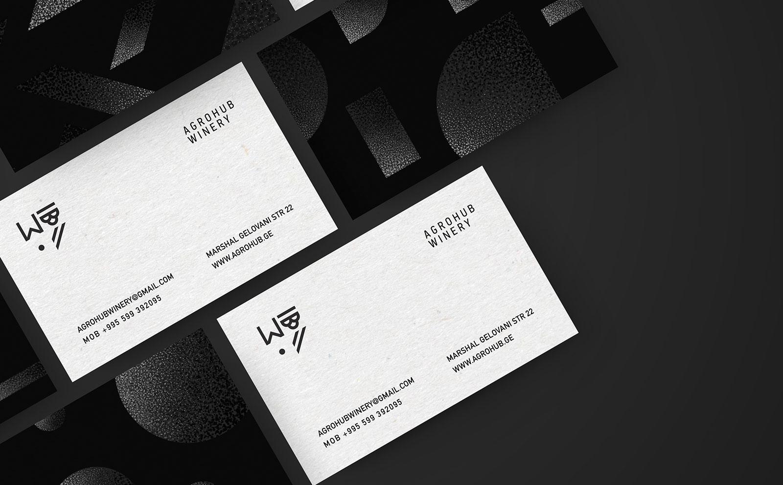 平度标志设计公司