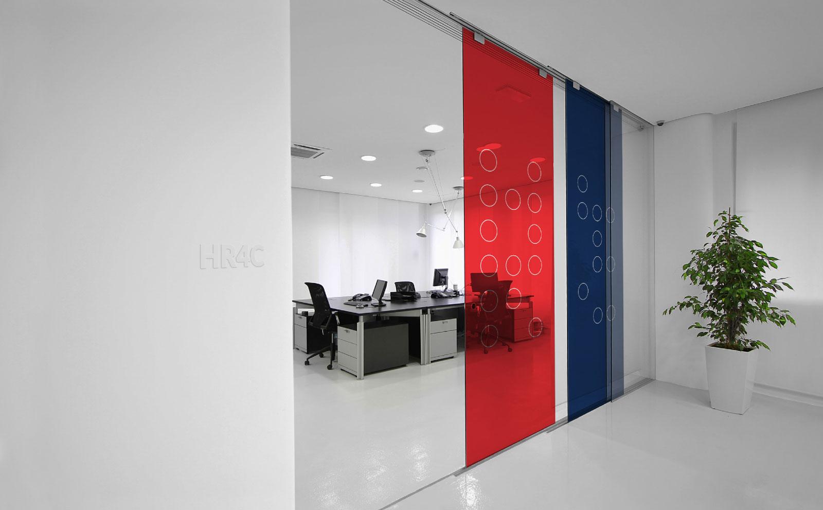 莱西文化墙设计公司