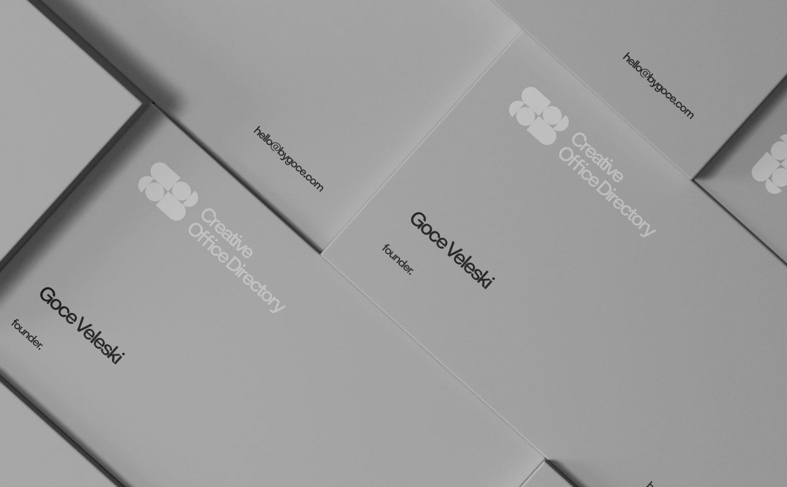 莱西平面设计公司