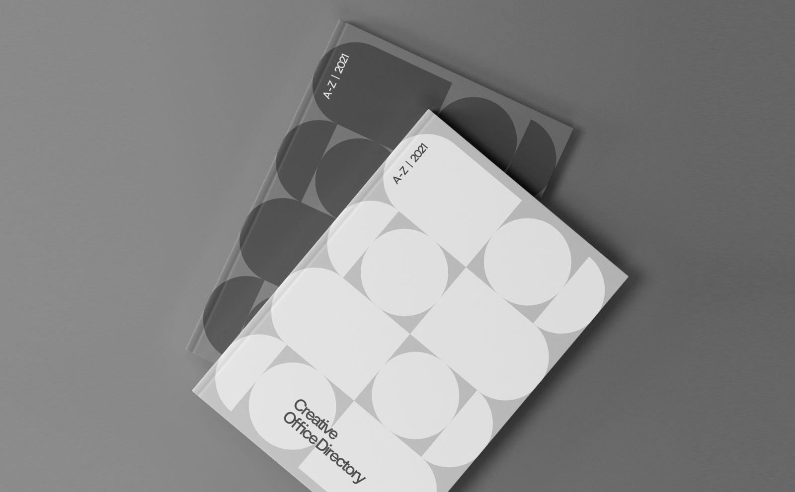 滕州画册设计公司