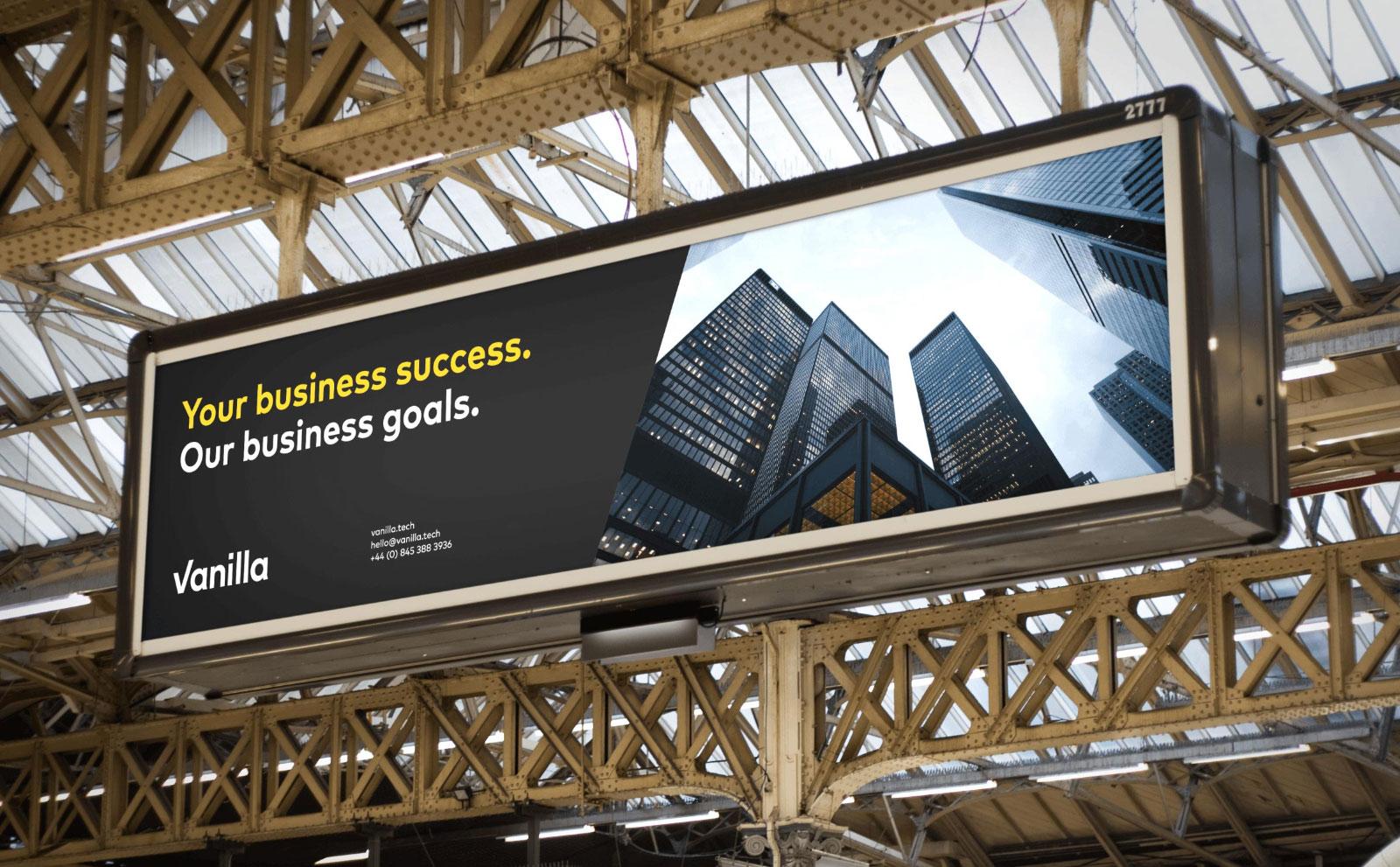 滕州广告设计公司