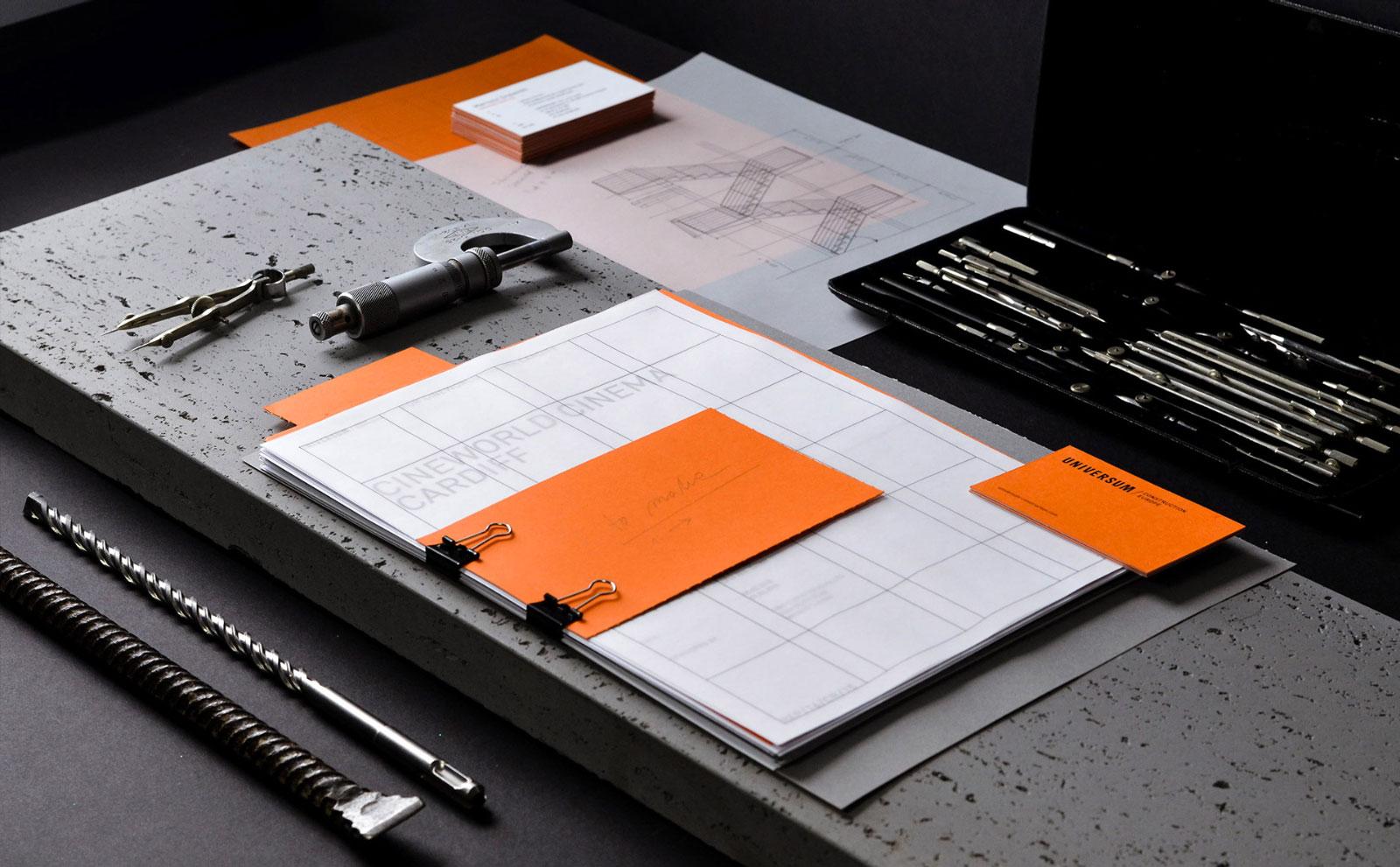 莱州vi设计公司