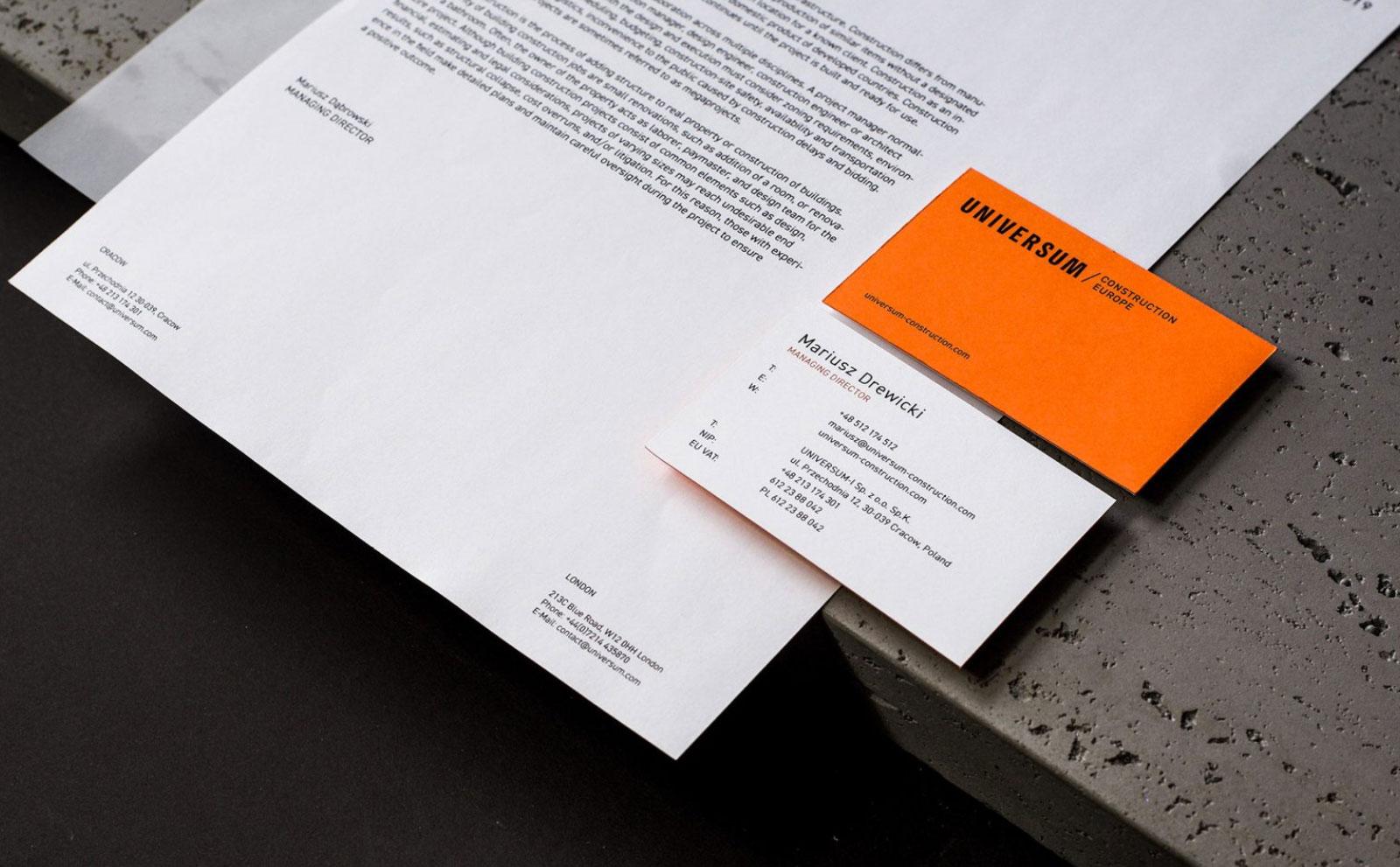 蓬莱vi设计公司