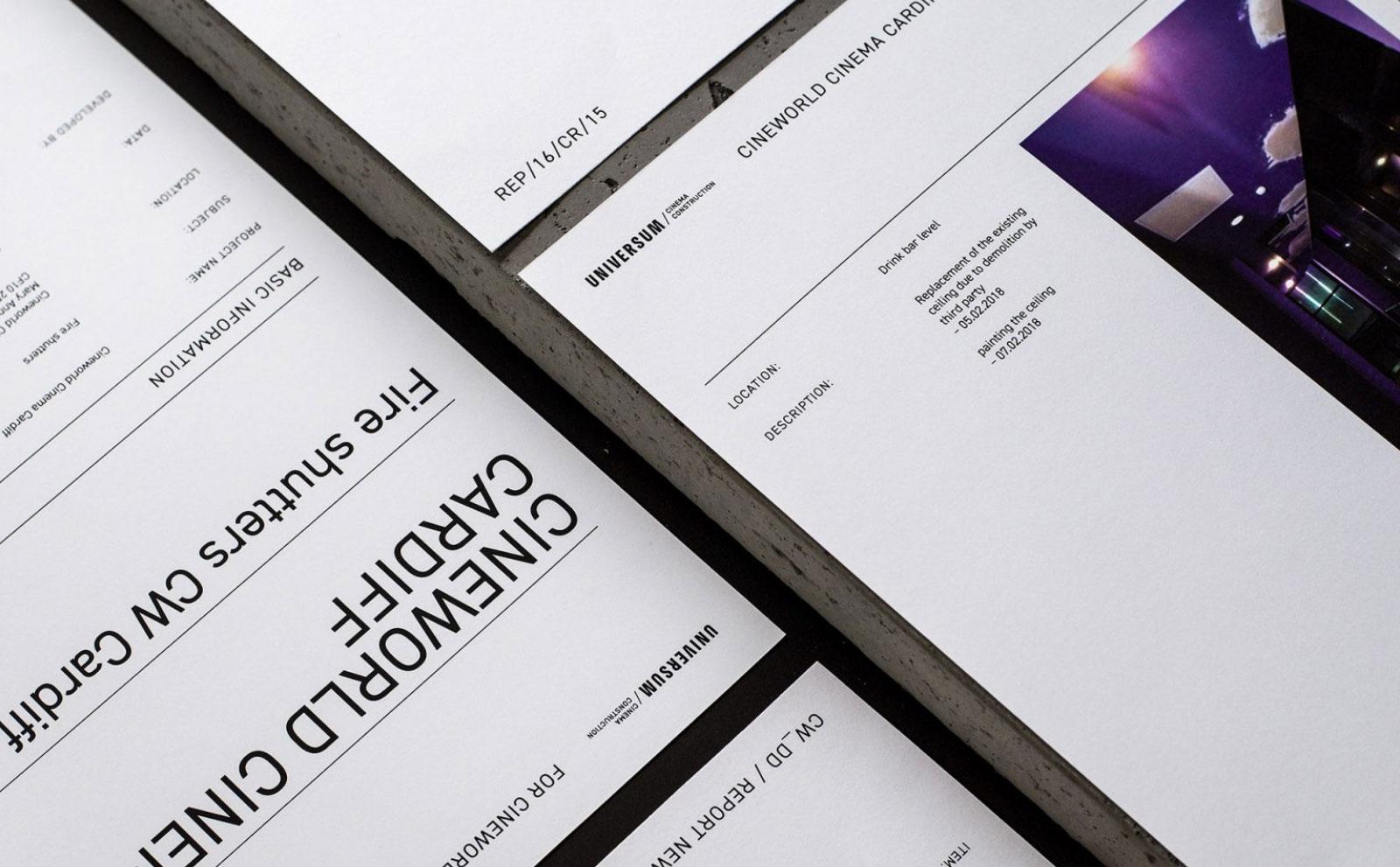 蓬莱平面设计公司