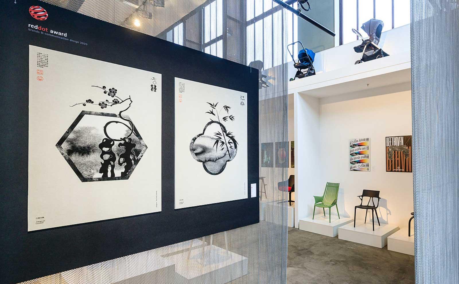 海阳文化墙设计公司